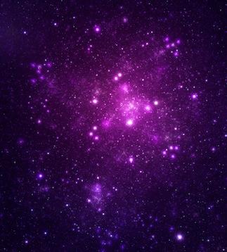 The Alternate Universe: Collapse