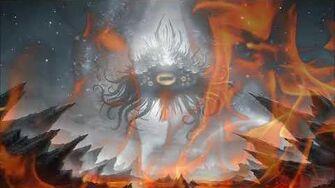 """""""The_Gods_Awaken""""_By_Austin_DR"""
