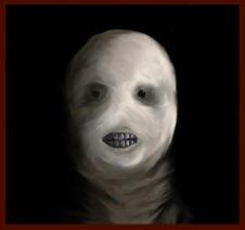 Childhood Monster by Stahlhelm.jpg