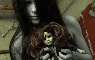 Creepy ghost girl-1920x1200.jpg