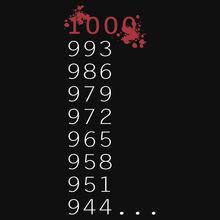 Fc,550x550,black.u1.jpg