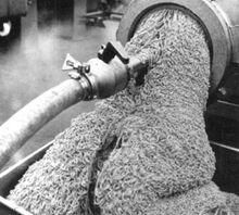 Meat grinder.jpg