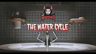 The_Water_Cycle_by_J_Deschene_-_Creepypasta