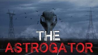 """The_Astrogator""_Creepypasta"