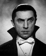 Bela Lugosi Dracula 2.jpg