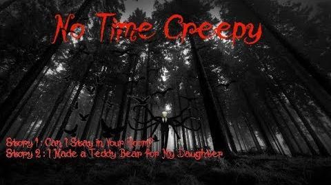 No_Time_Creepy-1