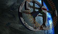 Space-station-423702 1920.jpg