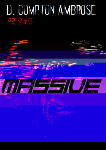 MASSIVECover.png