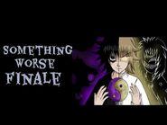 Something Worse Rückblick-Trailer zum Finale