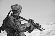 Soldier-60707 960 720