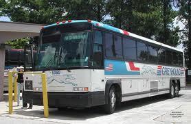 Busses Suck