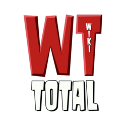 WT Logo 2020.png