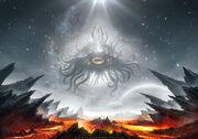 Azathoth by bergamind-d61fuwh.jpg