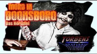 Jeff_the_Killer_-Mord_in_Boonsboro-_Hörspiel