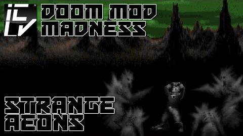 Strange_Aeons_-_Doom_Mod_Madness