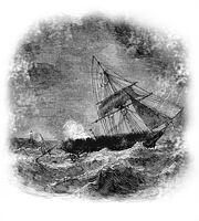 Ship in storm.jpg