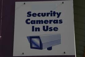 Securitywatch.jpg