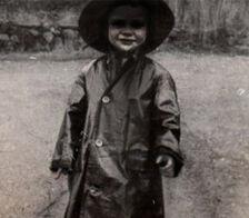 Woodharrowchildren.jpg