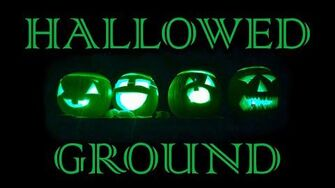 HALLOWED_GROUND_(Part_IV)_by_The_Vesper's_Bell_Creepypasta-0