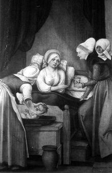 Old-school-midwife-1.jpg
