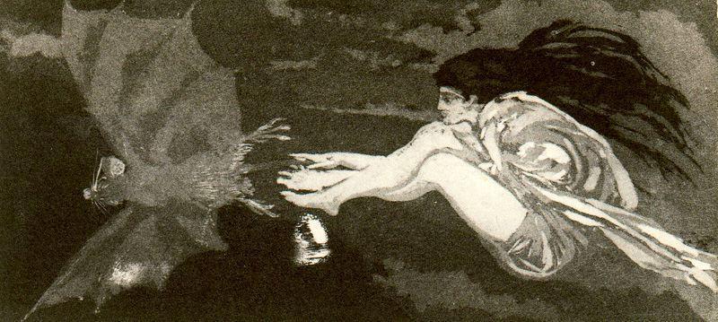 Bárbara Roloffin