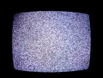 Tv-with-static.jpg
