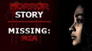Missing_Mia_-_Horror_Story_Narration_English