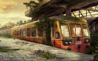 Post apocalypse-wide-1-.jpg