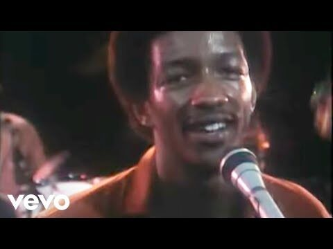Kool_&_The_Gang_-_Celebration_(Official_Music_Video)-2