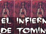 El infierno de Tomino