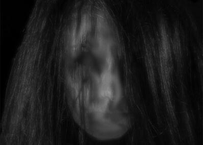 Leyenda de la mujer sin rostro.jpg