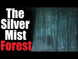 """The_Silver_Mist_Forest""_Creepypasta"