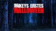 "Creepypasta ""Mikeys erstes Halloween"" Horror stories German Deutsch"
