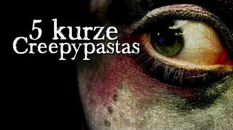 5 kurze CREEPYPASTAS (Grusel, Horror, Hörbuch, Compilation) DEUTSCH-0