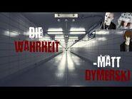 """""""Asylum Serie VI Die Wahrheit (Finale)""""-Creepypasta-German"""