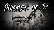 """""""Summer of '97"""""""