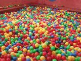 Ball-Pit