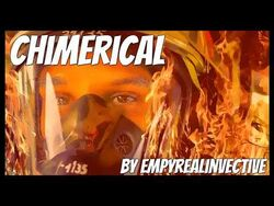 Chimerical, by EmpyrealInvective -Creepypasta-