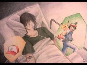 Ash en coma.jpg