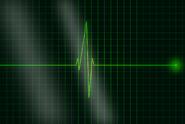 Electrocardiogram-36732 1280