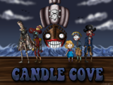 Candle Cove: Unten im Dunklen