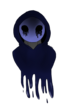 Eyeless jack by anxiouschemist-d6fh4ad.png