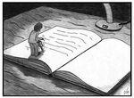 Literatura REPARADA.jpg