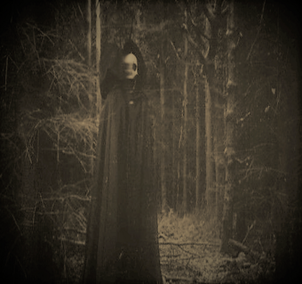 Cloaked figure.png
