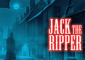 Jack The Ripper Walking Tour 77 91.jpg
