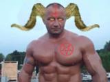 PUDZIANATOR