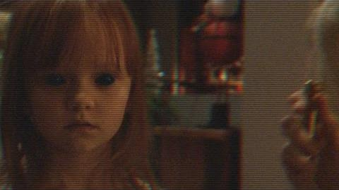 Paranormal_Activity_The_Ghost_Dimension_-_Official_Trailer