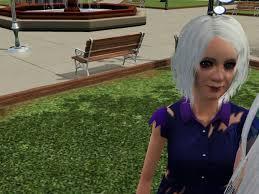 Andante violeta