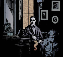 Mike-Mignola-HP-Lovecraft-Portrait.jpg
