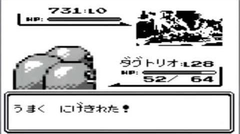 Pokemon_731